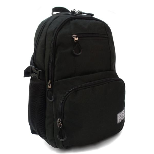 Рюкзак Glosiry. 1503 black