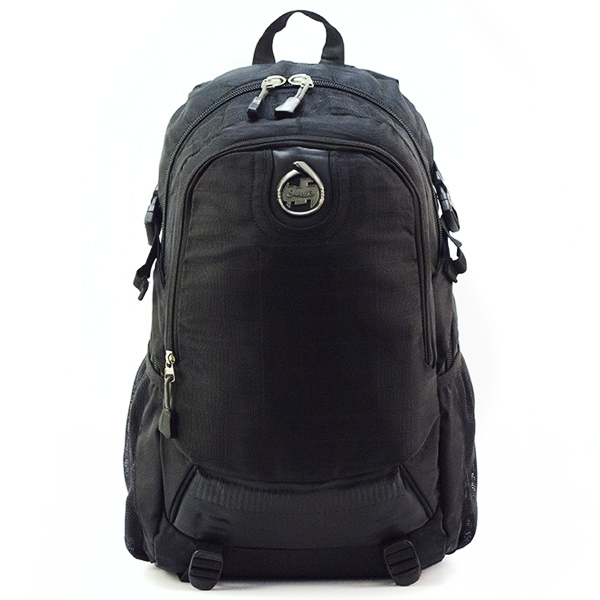 Рюкзак Olidik. 2090 black