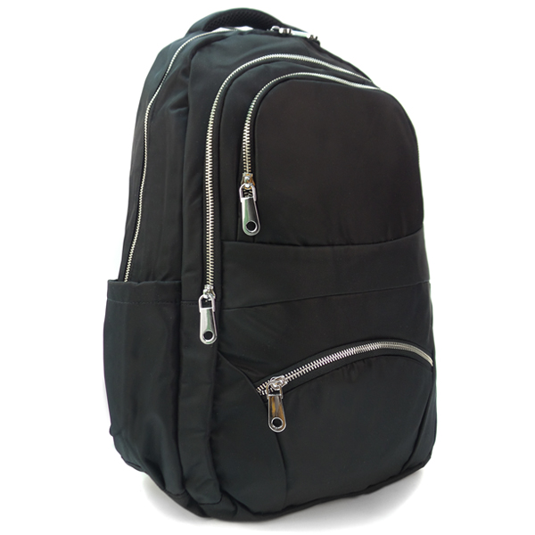 Рюкзак. 2107 black