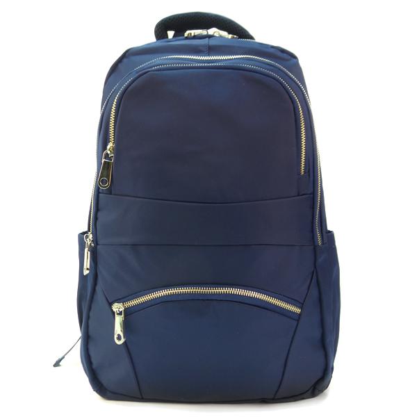 Рюкзак. 2107 navy