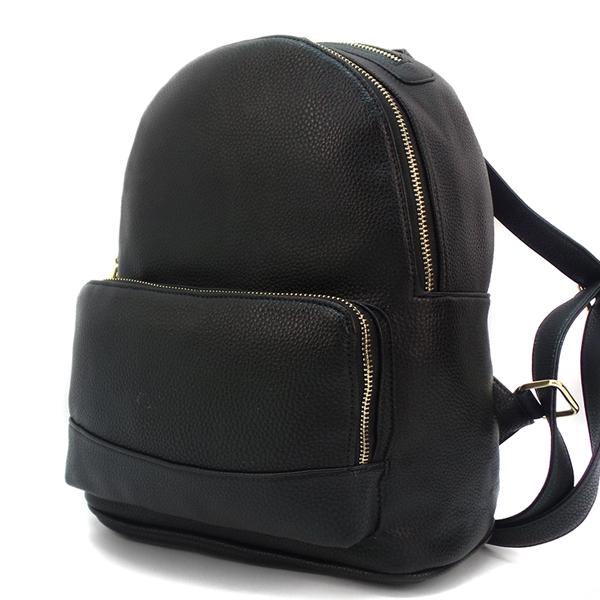 Рюкзак женский Borgo Antico. G 035 black