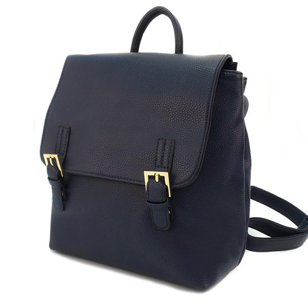 Сумка-рюкзак Borgo Antico. G 05 navy