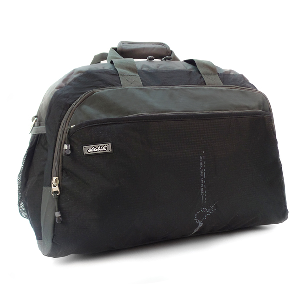 Дорожная сумка Olidik. 8868 black