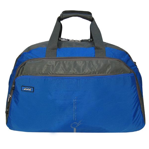Дорожная сумка Olidik. 8868 blue