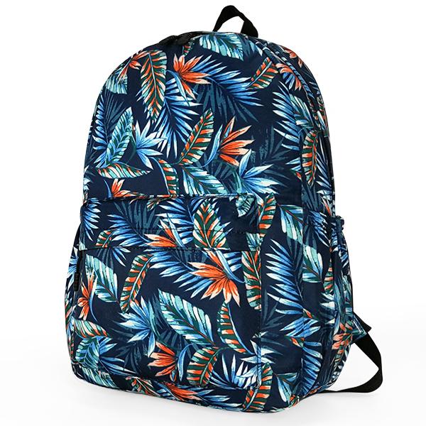 Рюкзак. 0168 blue