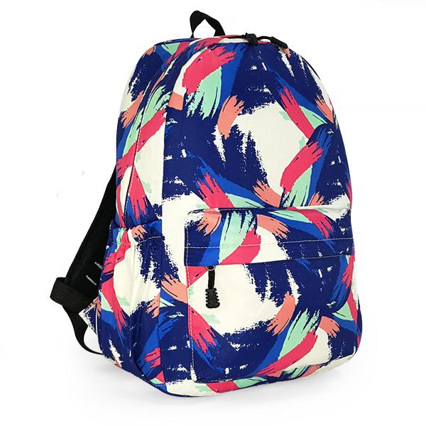 Рюкзак. 0168 colors