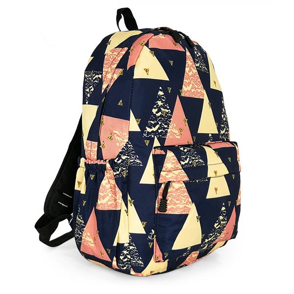 Рюкзак. 0168 triangle
