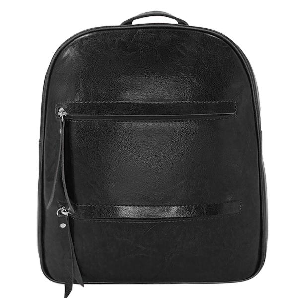 Рюкзак. 22010/LBP1015 black
