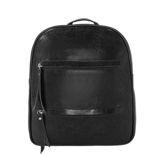 Рюкзак. 22011/277 black