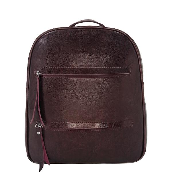 Рюкзак. 22011/LBP1021 brown