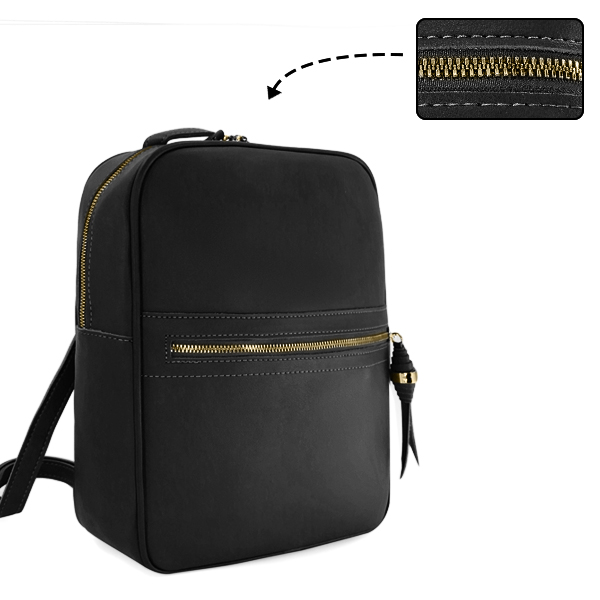 Рюкзак. 42018/1779 black G