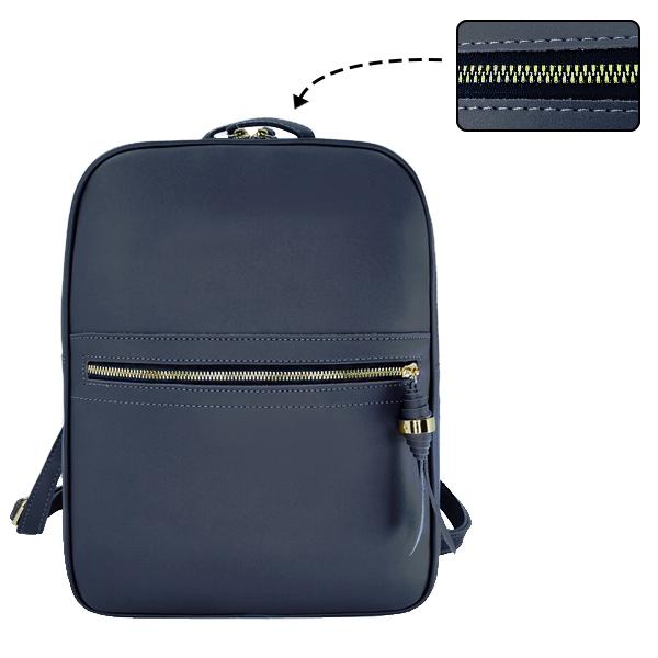 Рюкзак. 42018/1779 blue G