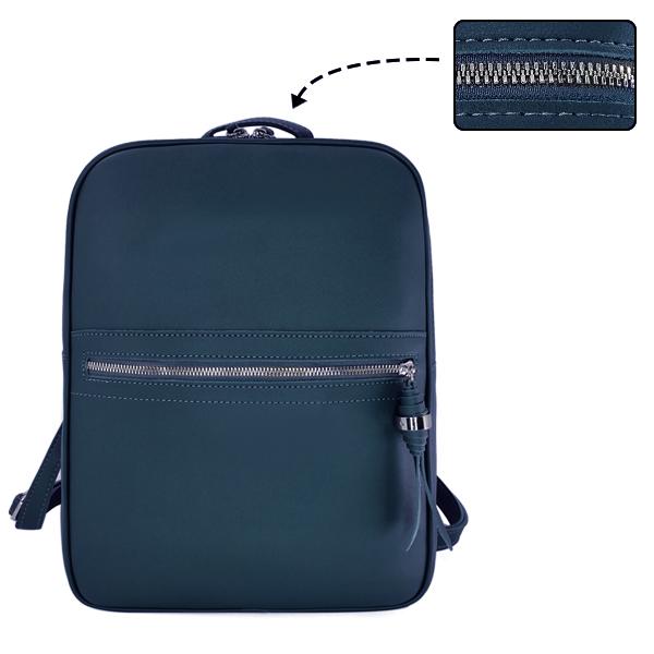 Рюкзак. 42018/6715-9 blue S