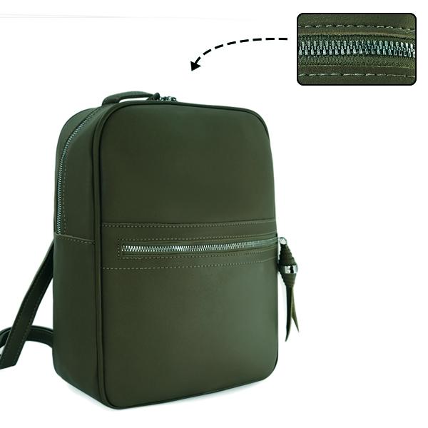 Рюкзак. 42018/8372-1 green S