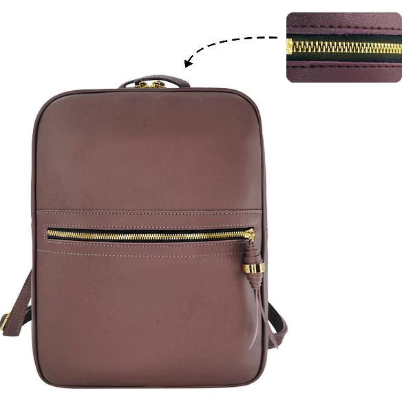 Рюкзак. 42018/821 purple