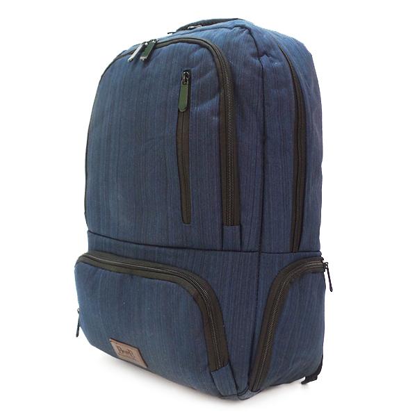 Рюкзак. 5004/642 blue