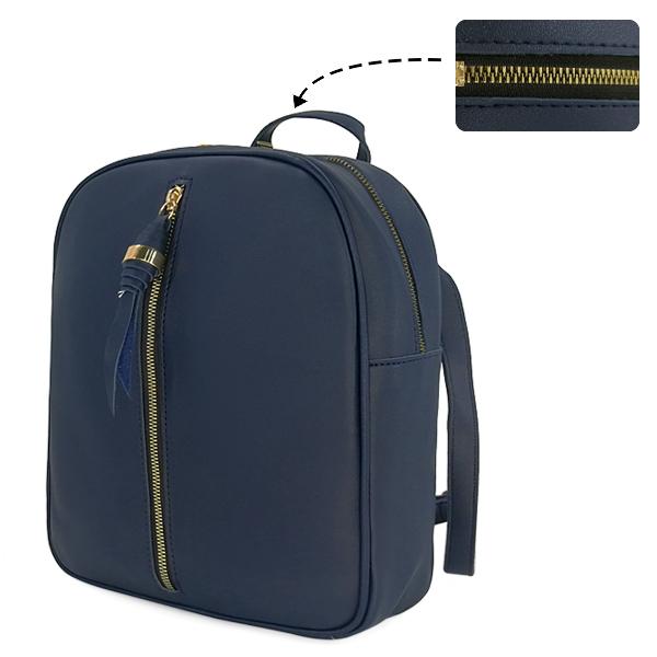 Рюкзак. 52018/270 blue