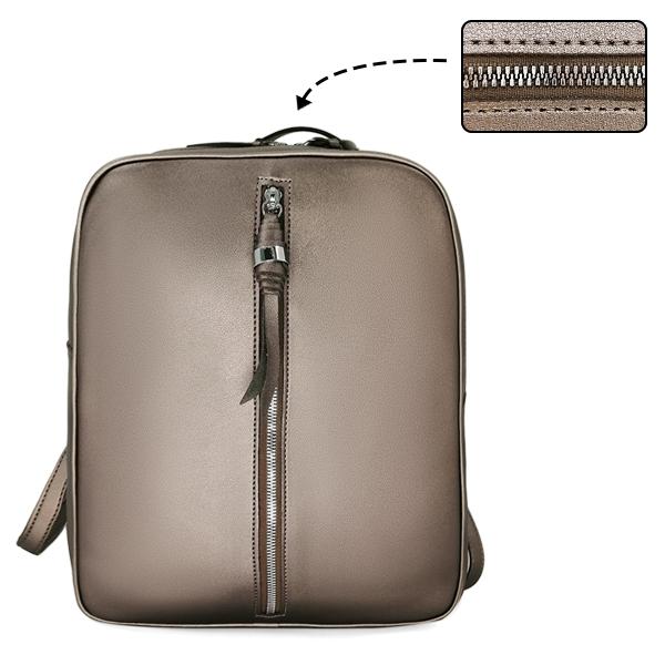 Рюкзак. 52018/270 bronze