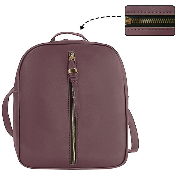 Рюкзак. 52018/270 purple