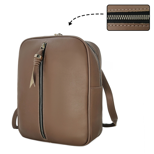 Рюкзак. 52018/8266 taupe