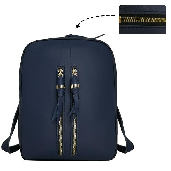 Рюкзак. 62018/LBP1001 blue