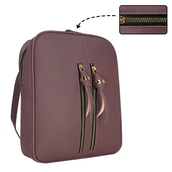 Рюкзак. 62018/2085 purple