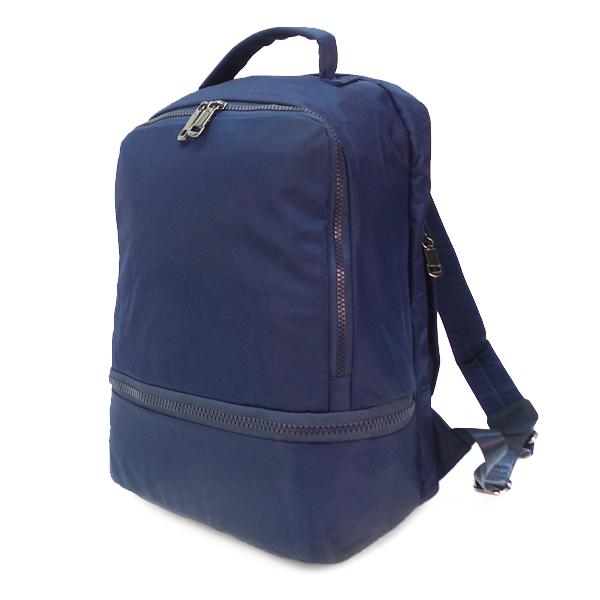 Рюкзак Borgo Antico. 7102/A9027 blue