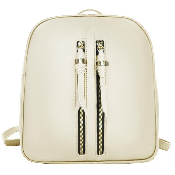 Рюкзак. 72018/LBP546 beige