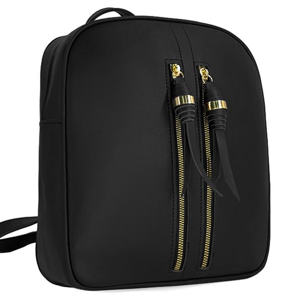 Рюкзак. 72018/G014s black