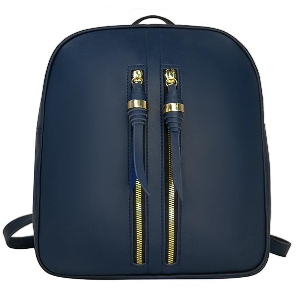 Рюкзак. 72018/LBP1185 blue