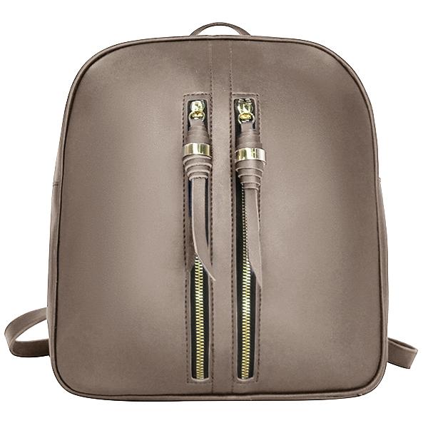 Рюкзак. 72018/LBP1185 bronze
