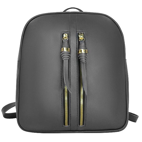 Рюкзак. 72018/LBP1185 d.grey