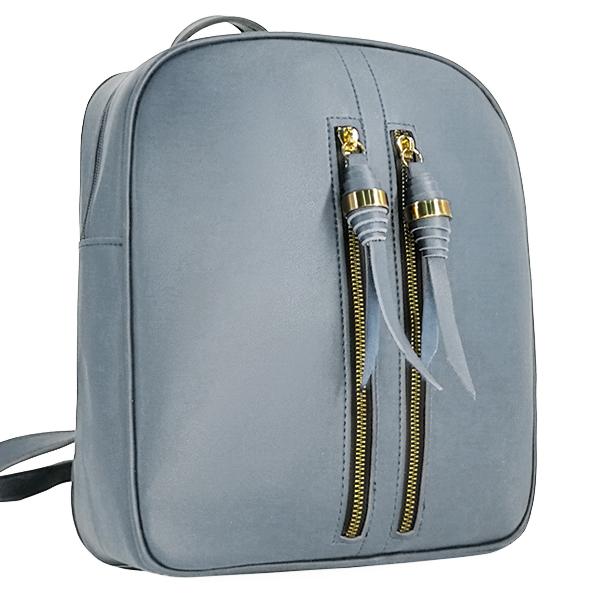 Рюкзак. 72018/LBP1185 l.blue