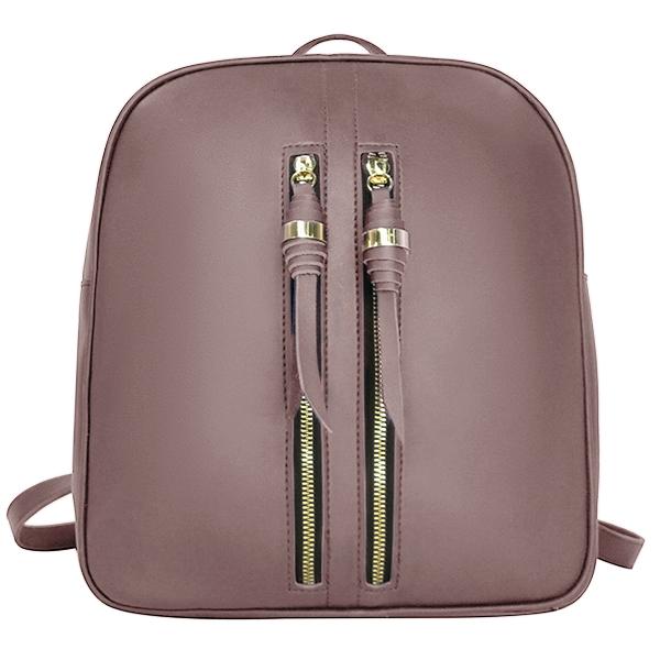 Рюкзак. 72018/0217 purple