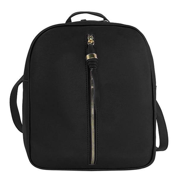 Рюкзак. 82018/TH007 black