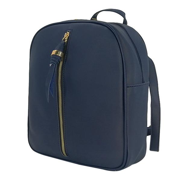Рюкзак. 82018/945 blue