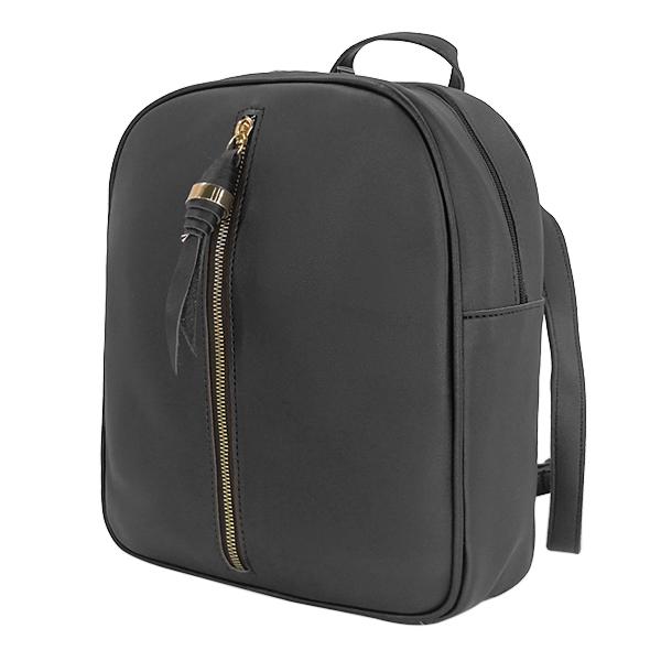 Рюкзак. 82018/LBP547 dark grey