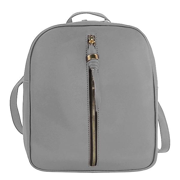 Рюкзак. 82018/7106 grey