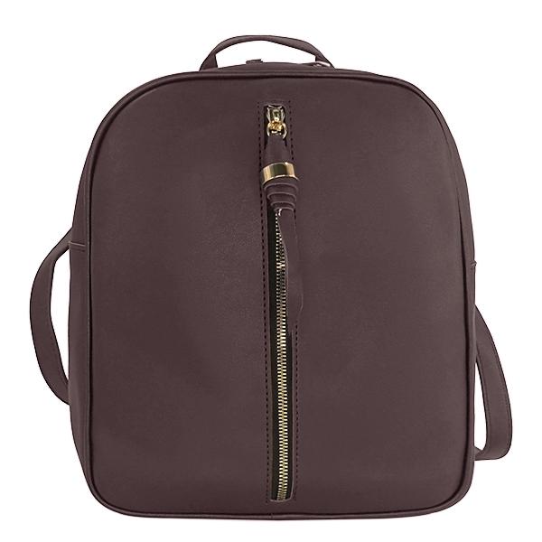 Рюкзак. 82018/1778 purple