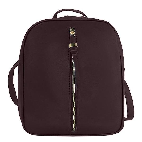 Рюкзак. 82018/873 purple red