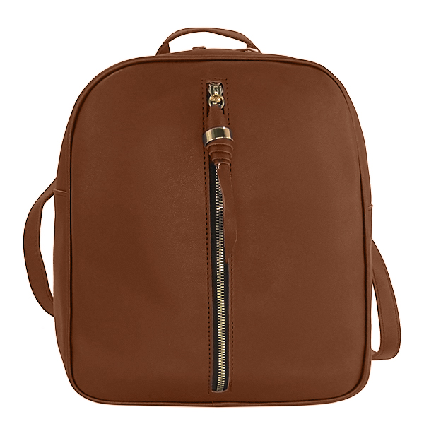 Рюкзак. 82018/945 yellow brown