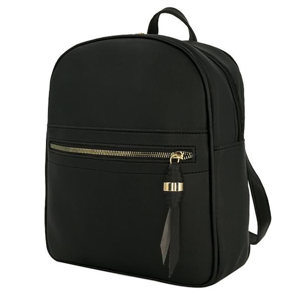 Рюкзак. 92018/1786 black