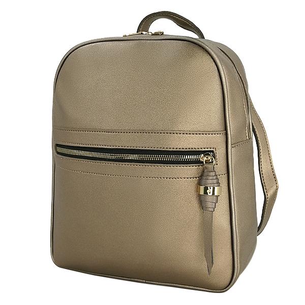 Рюкзак. 92018/729 bronze