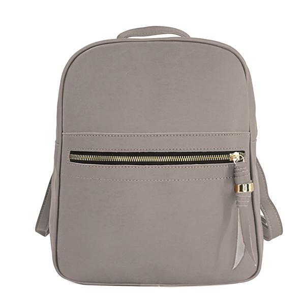 Рюкзак. 92018 grey