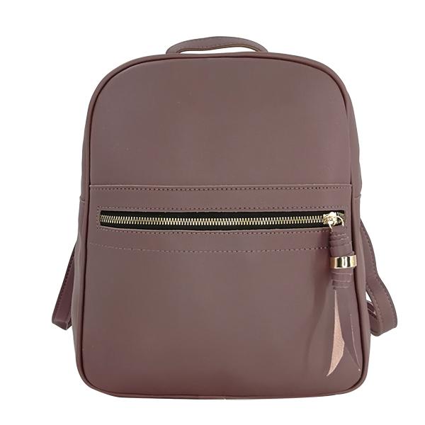 Рюкзак. 92018/1786 purple