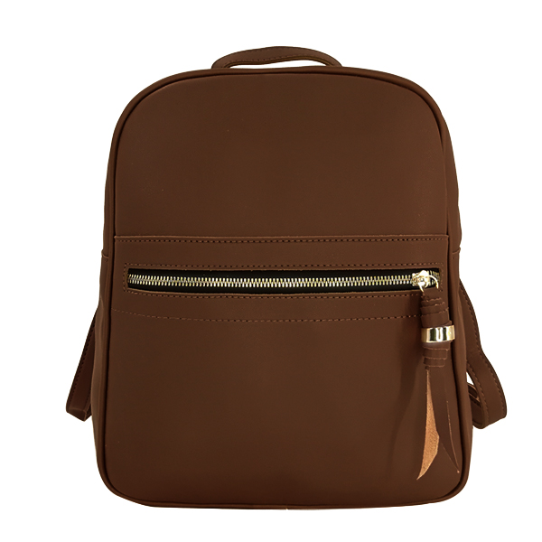 Рюкзак. 92018 yellow brown
