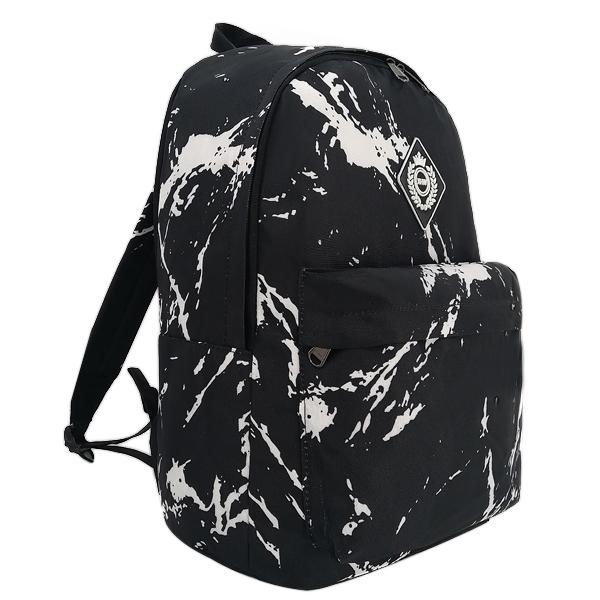 Рюкзак. 9213 black