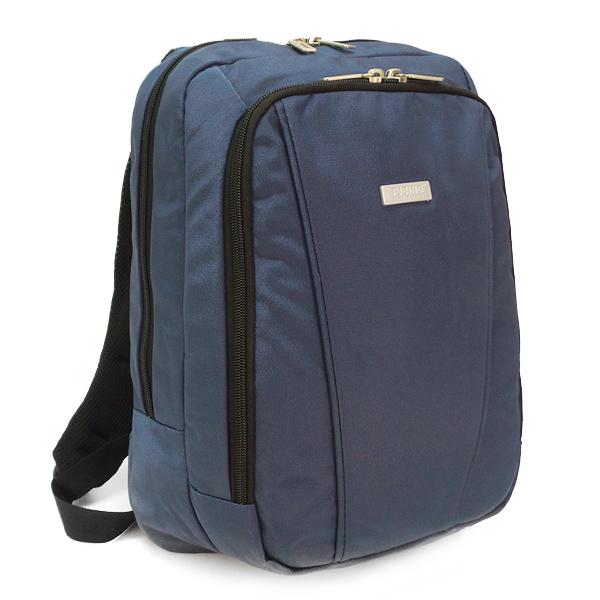 Рюкзак Tubing. A 1502 blue