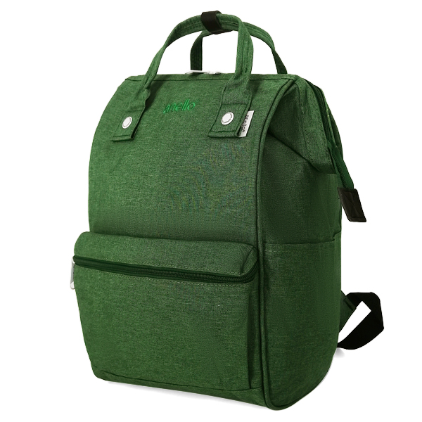 Рюкзак. FSO-B001 green