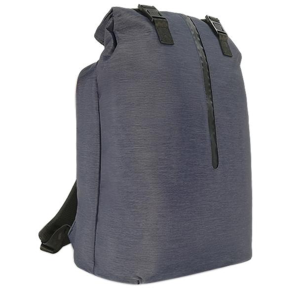 Рюкзак. ML 1810 blue